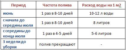 2016-07-07_101023