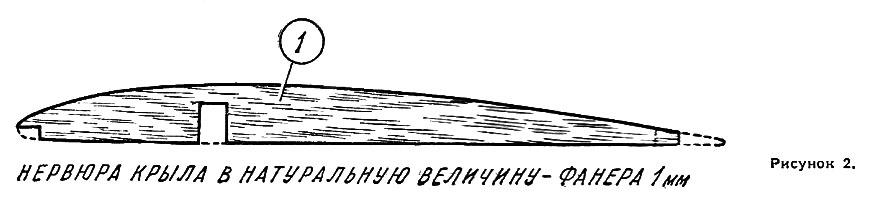 2016-10-05_134623