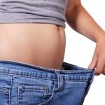 Как я похудела на 5 кг: без диет, без таблеток, без вреда для здоровья, без нагрузок и спорта