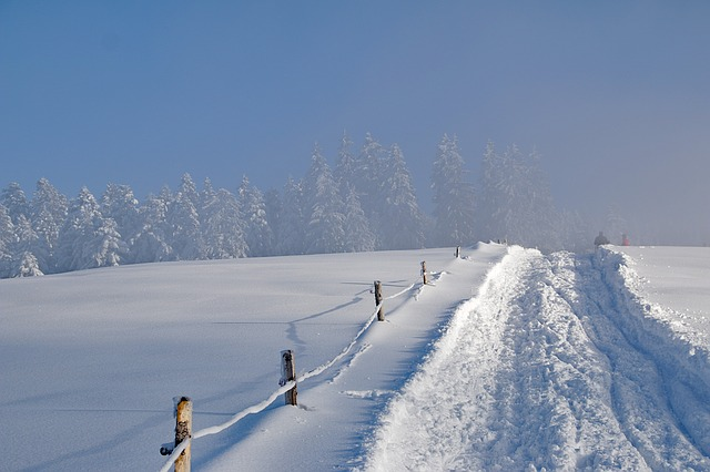 winter-1143130_640
