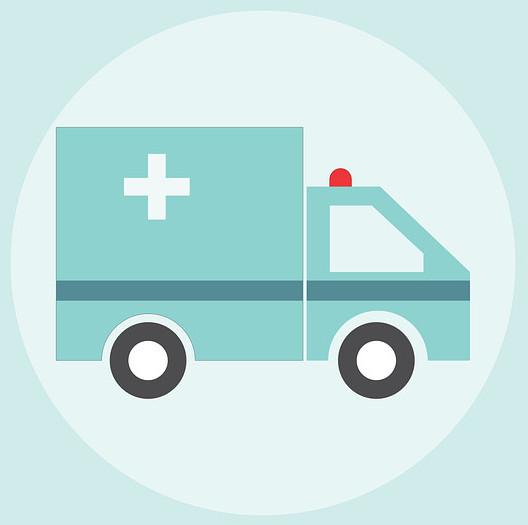 Клиническая больница 1 управления делами мэра и правительства