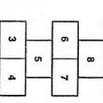 Классики на асфальте: правила игры