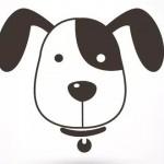 Тосты на Новый год Собаки 2018