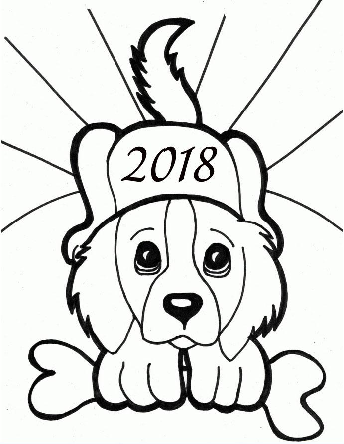 2017-12-29_141715