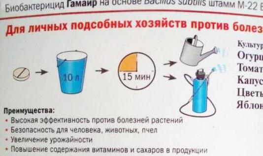 instrukciya11