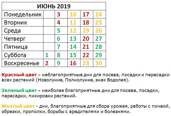 2019-05-23_140816