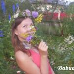 «Здравствуй, лето!» Конкурсы на природе для веселой компании взрослых и детей. Сценарий вечеринки 2018