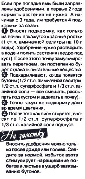 2018-07-05_144616