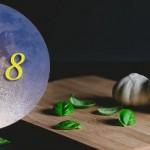 Осень 2018: Когда сажать озимый чеснок осенью?