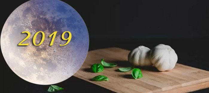2019-08-17_154440