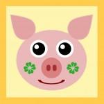 Конкурсы на Новый год Свиньи 2019. Идея сценария «Под знаком Желтой Свиньи» (для взрослых и детей)