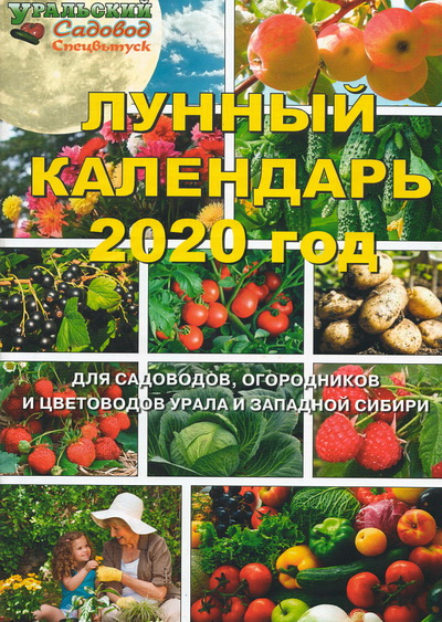 2020-01-05_162605