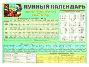 2020-01-07_200333